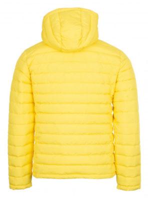 Мужская куртка FUJI - фото 4