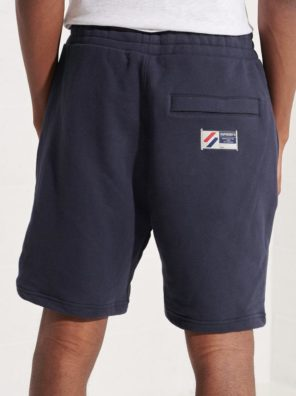 Мужские шорты Sportstyle Essential - фото 2