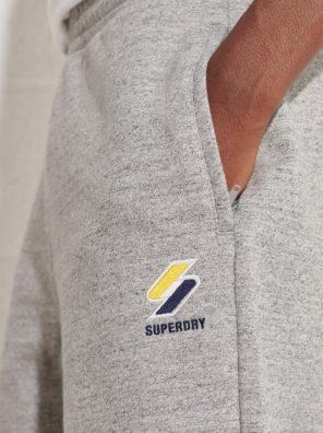 Мужские шорты Sportstyle Essential - фото 4