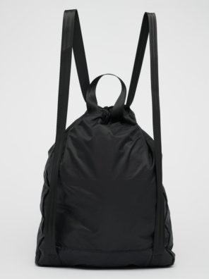 Рюкзак Drawstring Packable - фото 2