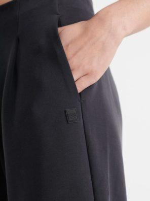 Женские Брюки-джоггеры Flex Tailored - фото 12