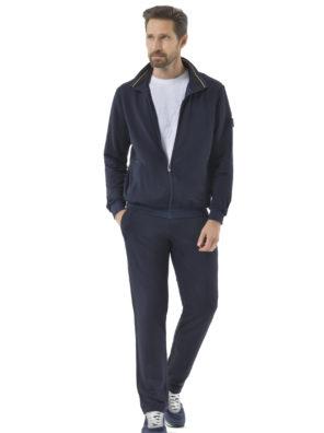 Мужские брюки PA905 - фото 9