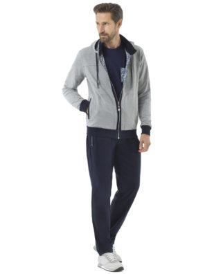 Мужские брюки PB815 - фото 11