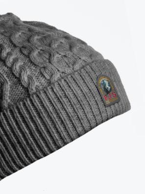 Мужская шапка ARAN HAT 582 - фото 16