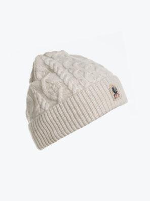 Мужская шапка ARAN HAT 738 - фото 11