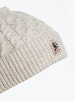 Мужская шапка ARAN HAT 738 - фото 12