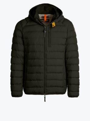 Мужская куртка LAST MINUTE 764 - фото 6