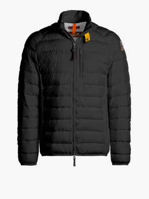 Мужская куртка UGO 736 - фото 8
