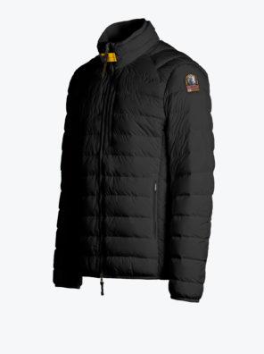Мужская куртка UGO 736 - фото 9