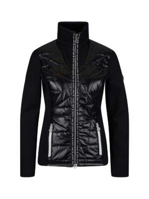 Женская куртка 04027-59 - фото 15