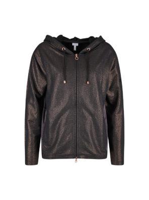 Женская спортивная куртка 25824-59 - фото 8