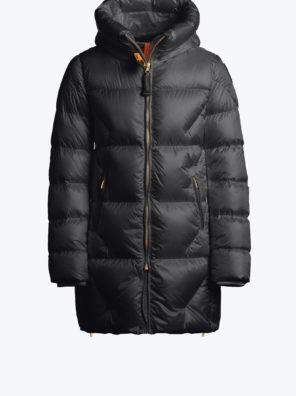 Детское пальто JANET 710 - фото 1