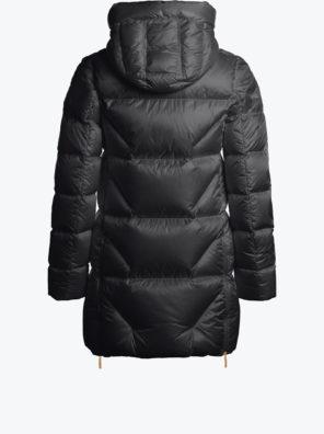 Детское пальто JANET 710 - фото 2