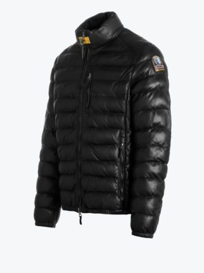 Мужская куртка Ernie Leather 541 - фото 6