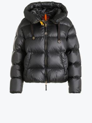 Женская куртка Tilly - фото 11