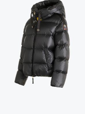 Женская куртка Tilly - фото 12