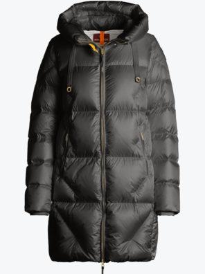 Женская куртка Janet 767 - фото 9