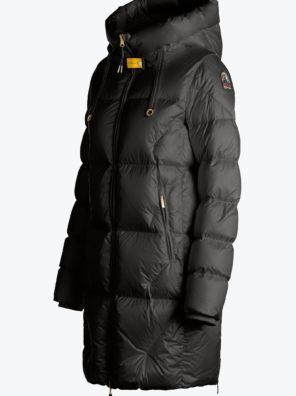 Женская куртка Janet 767 - фото 10