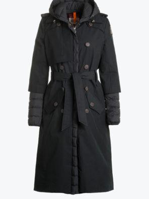 Женское пальто Ronney - фото 3