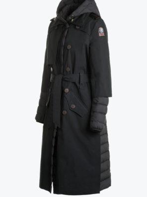 Женское пальто Ronney - фото 4