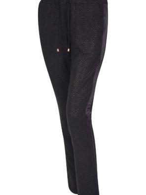 Женские брюки 20824-59 - фото 9