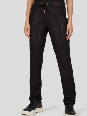 Женские брюки 20824-59 - фото 10