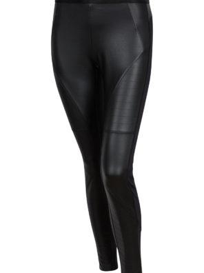 Женские брюки 25196-59 - фото 7