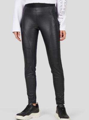 Женские брюки 25196-59 - фото 8