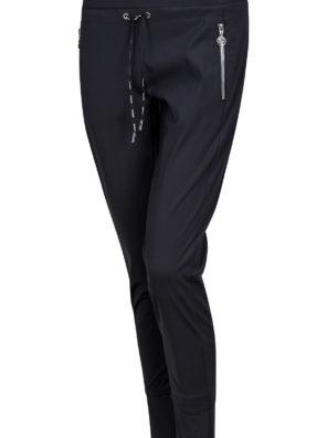 Женские спортивные брюки 37024-59 - фото 19